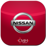 nissan-red