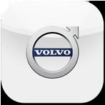 CMH Volvo